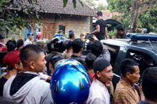 Mabes TNI AD Bantah Helikopter Jatuh saat Patroli Jelang Kunjungan Presiden