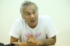 Tyo Pakusadewo Masih di RS, Keluarga Enggan Bicara Kondisi Terkini