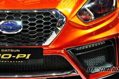 Konfirmasi Nissan Soal Datsun Stop Produksi Mulai Januari 2020