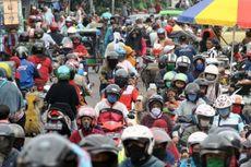 Kriteria dan Kapan New Normal Bisa Diterapkan, Siapkah Daerah-daerah di Indonesia?