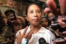 Menteri BUMN Sebut Pemerintah Kantongi Solusi soal Kondisi Jiwasraya