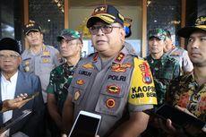 6 Saksi Diperiksa atas Dugaan Perusakan Bendera di Depan Asrama Mahasiswa Papua di Surabaya