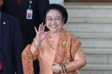 Megawati: Tak Bisakah Sejarah 1965 Diluruskan Kembali?