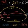 Lengkapi Penjumlahan dan Pengurangan Kelas 3, Jawaban Soal TVRI 14 Mei SD kelas 1-3