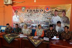 Gubernur Bengkulu Ungkap 4 Penyebab Banjir dan Longsor