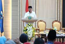 Kemendagri: Pasca 19 Tahun Pisah dari Jabar, Banten Berkembang Signifikan