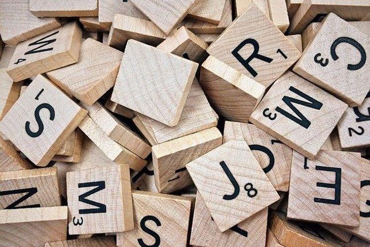 Pengguna bisa menggunakan menggabungkan tiga kata acak untuk membuat password yang kuat.