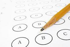 Kepala SMKN 6: Ujian Nasional