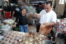 8 Kedai Kopi Legendaris di Jakarta, Kopi Es Tak Kie sampai Kwang Koan Kopi Johny