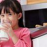 Sakit Perut Usai Minum Susu? Mungkin Ini Penyebabnya Menurut Ahli Gizi