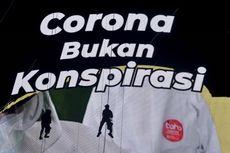 Bayang-bayang Lonjakan Covid-19 di Jakarta Jelang Libur Panjang Akhir Tahun