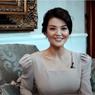 Lama Tak Terdengar, Farah Quinn Sudah Menikah Lagi dan Bisnis Kue