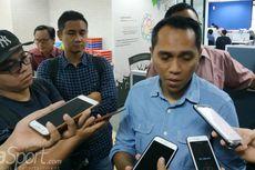 PT LIB Tahan Subsidi Sriwijaya FC dan PSPS karena Tunggak Gaji Pemain