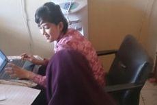 Belasan Tahun Disiksa Orangtua Angkat, Remaja Putri Ini Lapor ke Polisi