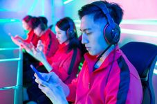 Indonesia Urged to Explore the Export Potential of Online Games