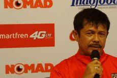 Tersingkir dari Piala Presiden, Bali United Masih Punya Program