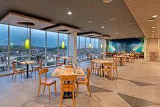 Hotel Whiz Hadir di Bandar Lampung