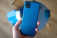 Bocoran Tampang, Spesifikasi, serta Harga Samsung Galaxy A13 5G