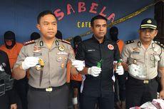 Soal Izin Kafe Sabela, Polisi Kordinasi dengan Pemkot Tangerang
