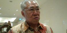Mendag Enggartiasto Pastikan Indonesia Ambil Untung dari RCEP