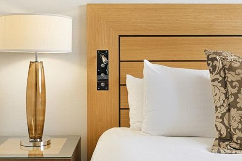 Makin Pesat, Cirebon Tambah 15 Hotel Baru!