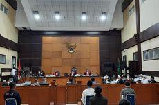 Kubu Rizieq Shihab Akan Hadirkan Saksi untuk Klarifikasi Ganti Rugi Kerusakan Fasilitas di Bandara Soekarno-Hatta