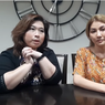 Keluarga Dituduh Memanfaatkan, Sarwendah: Betrand Peto Inisiatif Minta Bertemu Psikolog