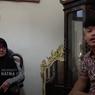 Istri Pertama Didi Kempot Ungkap Cerita di Balik Lagu Layang Kangen