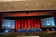 Rektor Universitas Pertamina: Jumlah Lulusan STEM di Indonesia Masih Kalah Jauh dari China dan India
