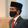 Jokowi: Kemenristek Berhasil Kembangkan Alat Tes Covid-19