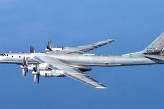 5 Pesawat Era Perang Dingin yang Masih Andal untuk Bertempur