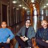 Lirik dan Chord Freal Luv, Kolaborasi Far East Movement dan Chanyeol