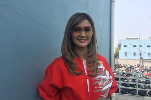 Asty Ananta Sebut Oknum Pencatut Namanya Tetap Beraksi meski Telah Dilaporkan