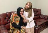Putri Sule dan Lina: Allah Enggak Mau Mama Difitnah Terus...