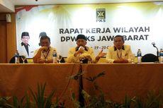 Ahmad Syaikhu Siap Tinggalkan Kursi DPR RI Untuk Wagub DKI