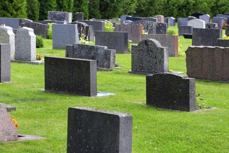 Keluarga Jenazah Covid-19 yang Hilang dari Makam Sempat Minta Izin Pemindahan ke Polisi
