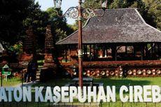 Sejarah Singkat Kerajaan Cirebon