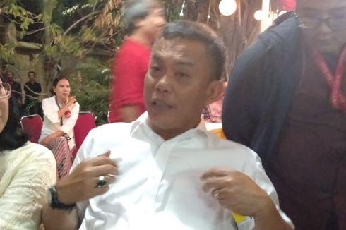 Ketua DPRD DKI: Kebijakan Pembatasan Usia Kendaraan Itu Diskriminasi