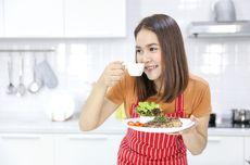 Miliki 7 Kebiasaan Ini agar Hidup Sehat dan Panjang Umur
