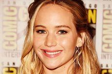 Peretas Foto Bugil Jennifer Lawrence Mengaku Bersalah