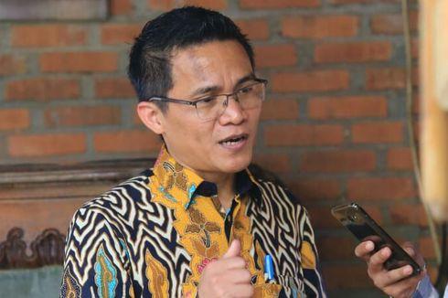 Gabung Grup WhatsApp Timses Anak Gurbernur, Tiga Pejabat di Banten Diputus Bersalah