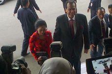 CT: Indonesia Perlu Bank Besar, (Tapi) Tak Harus Gabungkan Mandiri-BTN