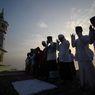 MUI Terbitkan Fatwa soal Shalat Idul Fitri Boleh Dilaksanakan di Rumah