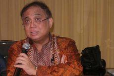 Poros Maritim Dunia akan Didukung Program Indonesian Satellite