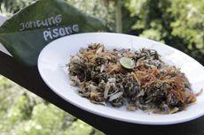 Bupati Tabanan Dorong Desa Wisata Kembangkan Kuliner