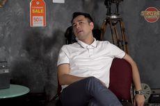 [POPULER HYPE] Rans Entertainment Milik Raffi Ahmad Bakal Diakuisisi? | Richard Kyle Dicap Parasit