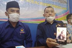 Penjelasan Partai Nasdem soal Dugaan Mahar Politik di Pilkada Kabupaten Semarang 2020
