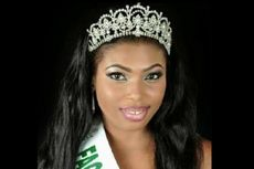 Operasi Sedot Lemak Gagal, Ratu Kecantikan di Nigeria Tewas