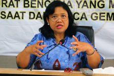 Kompolnas Dorong Propam Telusuri Oknum Polisi Penganiaya Lutfi