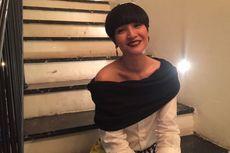 Lea Simanjuntak dan Teman-teman Pilih Iwan Fals dan Afgan